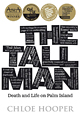 The Tall Man (Book)