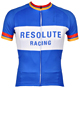 Resolute Racing Men's Jersey