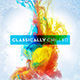 Classically Chilled (CD/Digital Download)