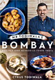 Mr Todiwala's Bombay - Cookbook