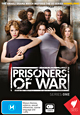 Prisoners of War (DVD)