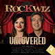 Rockwiz Uncovered, Volume 2 (CD)