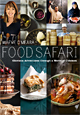 Food Safari Books and DVDs