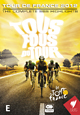 TDF 2012 Complete Highlights (DVD)