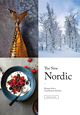 The New Nordic - Cookbook