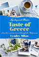 Lyndey and Blair's Taste of Greece (Cookbook)