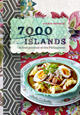 7000 Islands (Cookbook)