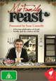 My Family Feast (DVD, CD)