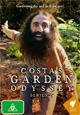 Costas Garden Odyssey, Series 1 & 2 (DVDs)
