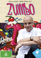 Zumbo (DVD)