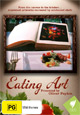 Eating Art (DVD)