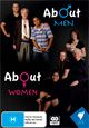 About Men & About Women (DVD)