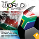The World Game: The Soundtrack Of World Football 2010 (CD)