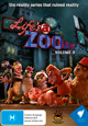 Life's a Zoo, Volume 1, 2 & 3 (DVDs)