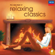 The Very Best Of Relaxing Classics (CD)