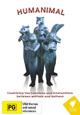 Humanimal (DVD)