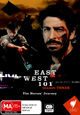 East West 101, Season 3 (DVD)