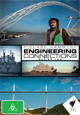 Richard Hammond: Engineering Connections, Series 2 (DVD)