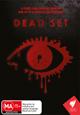 Dead Set (DVD)