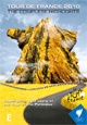 Tour de France 2010 Highlights (DVD)
