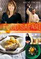 Food Safari (Book)
