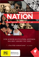 Immigration Nation (DVD)