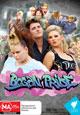 Bogan Pride (DVD)