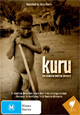 Kuru the Science and the Sorcery (DVD)