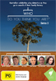 Who Do You Think You Are? Aus. Series 3 (DVD)