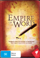 Empire of the Word (DVD)