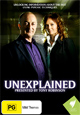 Unexplained (DVD)