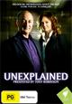 Unexplained (DVD)