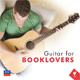 Guitar for Booklovers (CD)