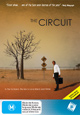 The Circuit, Series 1 (DVD)