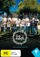 The Nest (DVD)