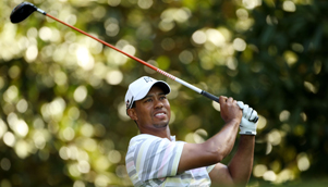 Woods is heading back to Melbourne this year (Getty)