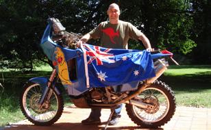 Team-Rally-Australia-308_1853705043
