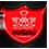 Persepolis FC