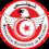 Tunisia A'