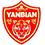 Yanbian Fude FC