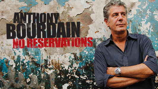 1378 anthony bourdain no reservations lrg