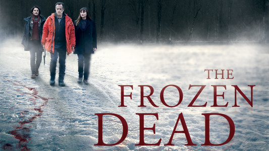 The Frozen Dead S01 SweSub+MultiSubs 720p x264