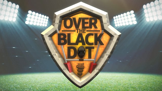 Over The Black Dot S2019 Ep15
