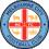 Melbourne City FC Women