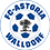 FC-Astoria Walldorf