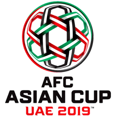 Asian Cup Qualification - Men's