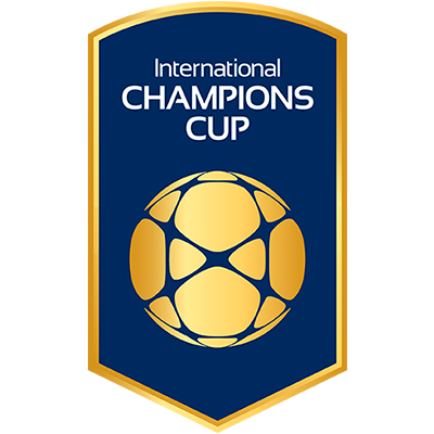 Bilderesultat for international champions cup