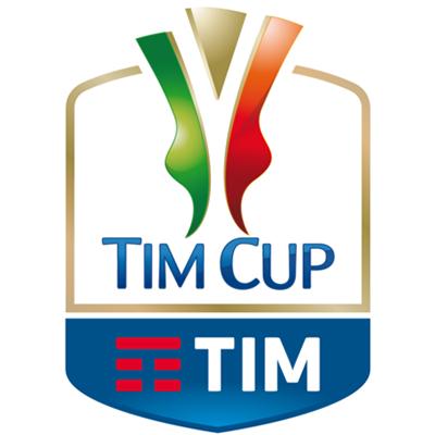Calendario Tim Cup.Coppa Italia The World Game