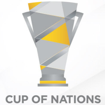 FFA Cup of Nations
