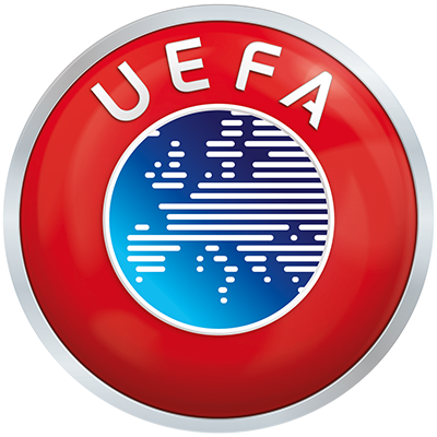 World Cup Qualifiers - UEFA